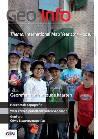 Geo-Info 2015-07-01