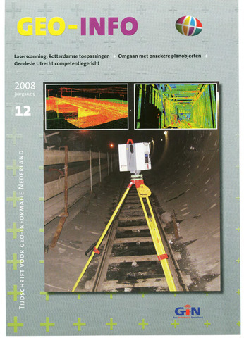 Geo-Info 2008-12-01