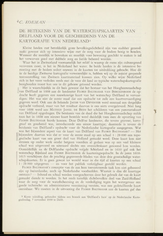Kartografie 1960-01-08