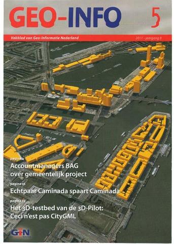 Geo-Info 2011-05-01