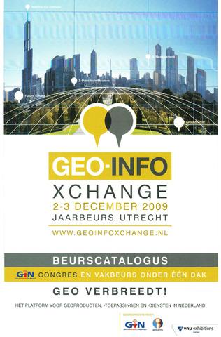 Geo-Info 2009-12-02