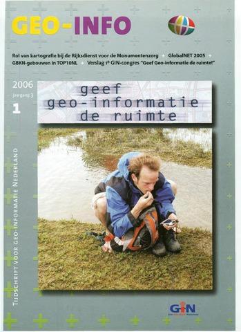 Geo-Info 2006-01-01