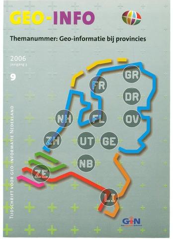 Geo-Info 2006-09-01