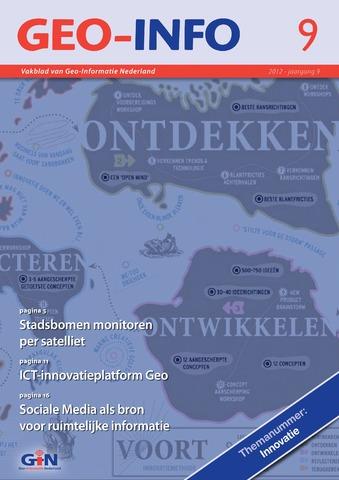 Geo-Info 2012-09-01