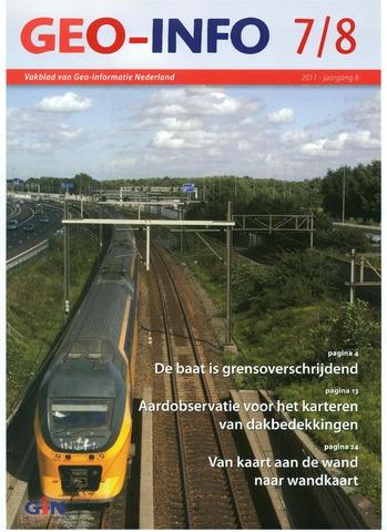 Geo-Info 2011-07-01