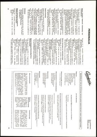 (NGT) Geodesia 1979-02-01