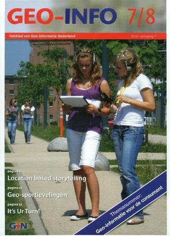 Geo-Info 2010-07-01