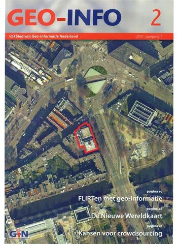 Geo-Info 2010-02-01