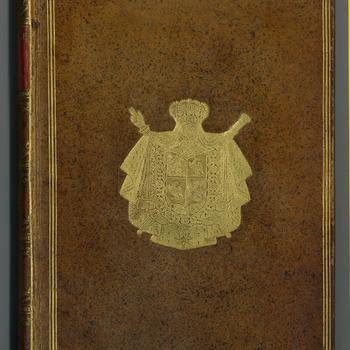 Correspondentie van Lodewijk XVI van Frankrijk