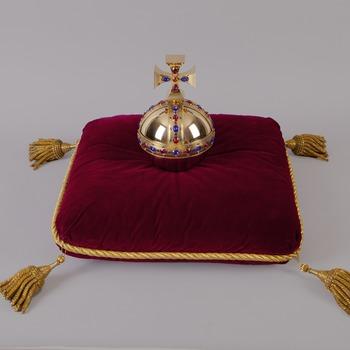 Rijksappel van Willem II