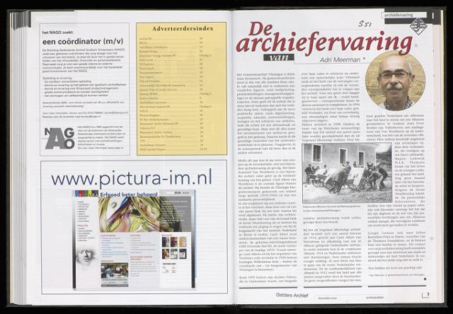Nederlandsch Archievenblad 2007-12-01