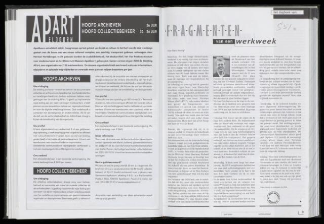 Archievenblad 2002-06-01