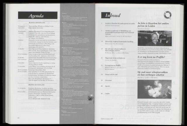 Archievenblad 1997-11-01