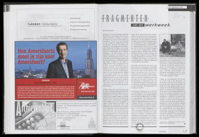 Archievenblad 2002-05-01