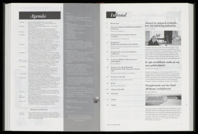 Archievenblad 1998-09-01