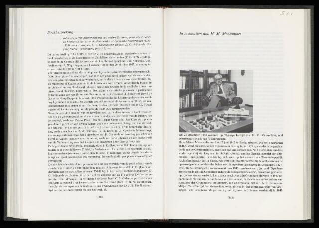 Nederlandsch Archievenblad 1984