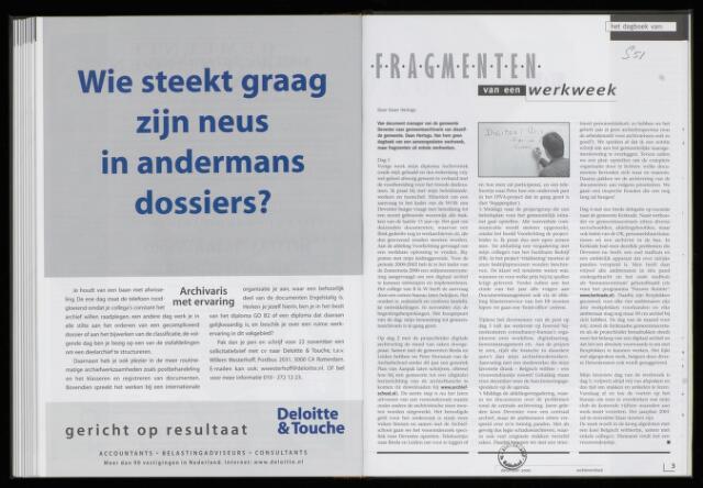 Archievenblad 2000-12-01