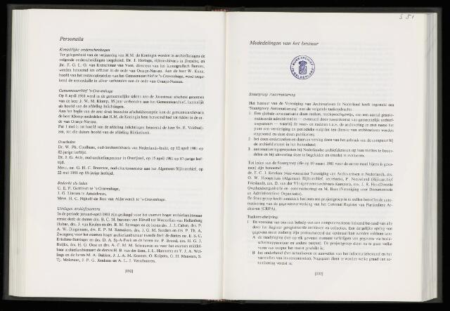 Nederlandsch Archievenblad 1981-09-01