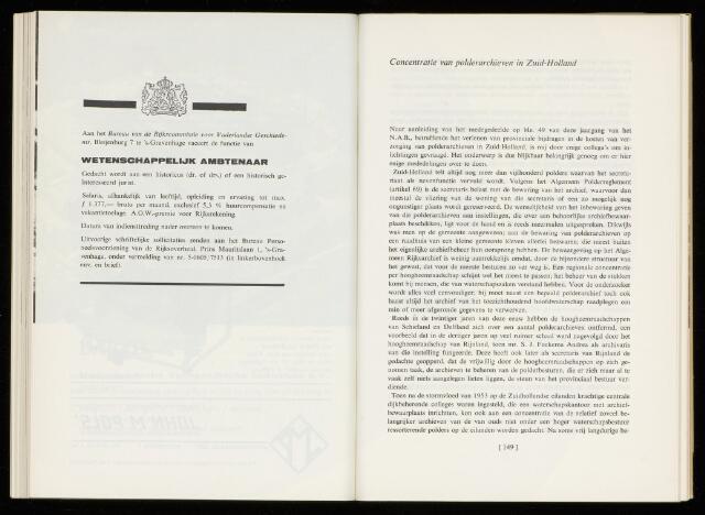 Nederlandsch Archievenblad 1965-01-01