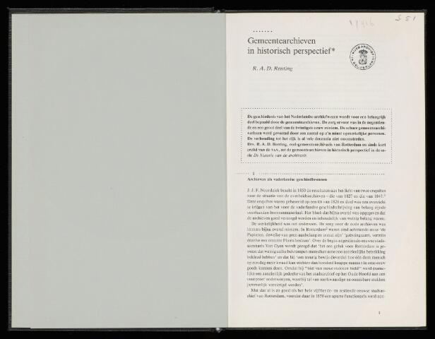 Nederlandsch Archievenblad 1989-04-01