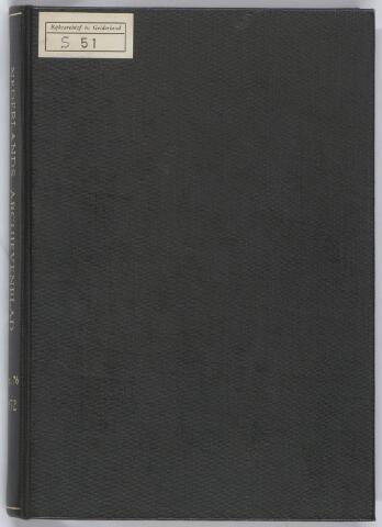 Nederlandsch Archievenblad 1972-06-01
