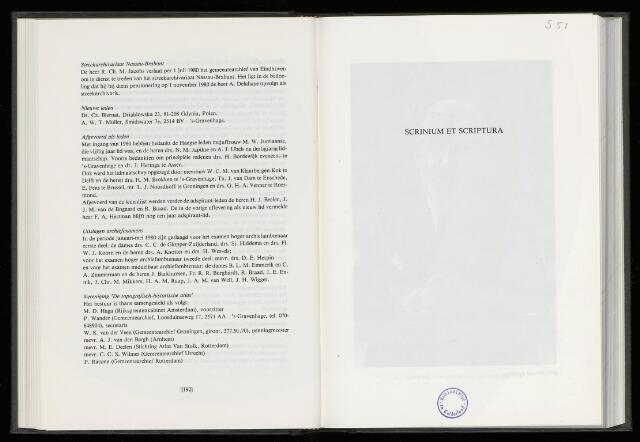 Nederlandsch Archievenblad 1980-09-01