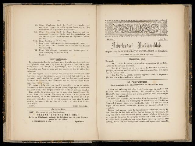 Nederlandsch Archievenblad 1893-02-01
