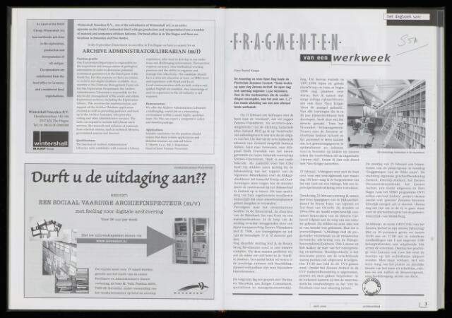Archievenblad 2000-04-01