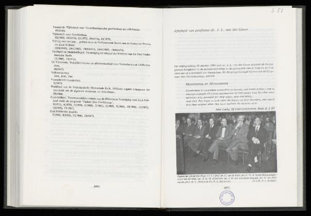 Nederlandsch Archievenblad 1981-01-01