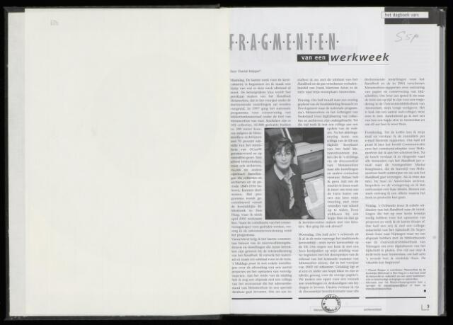Archievenblad 2002-02-01