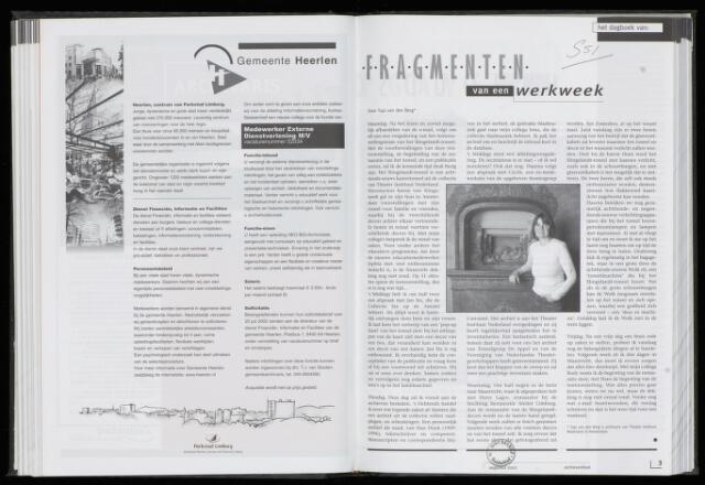 Archievenblad 2002-08-01