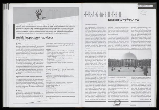 Archievenblad 2000-11-01