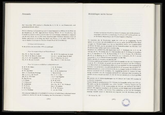 Nederlandsch Archievenblad 1977-07-01