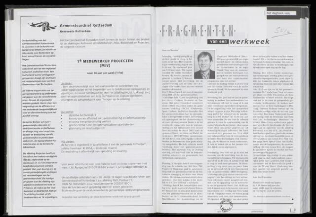 Archievenblad 2002-04-01