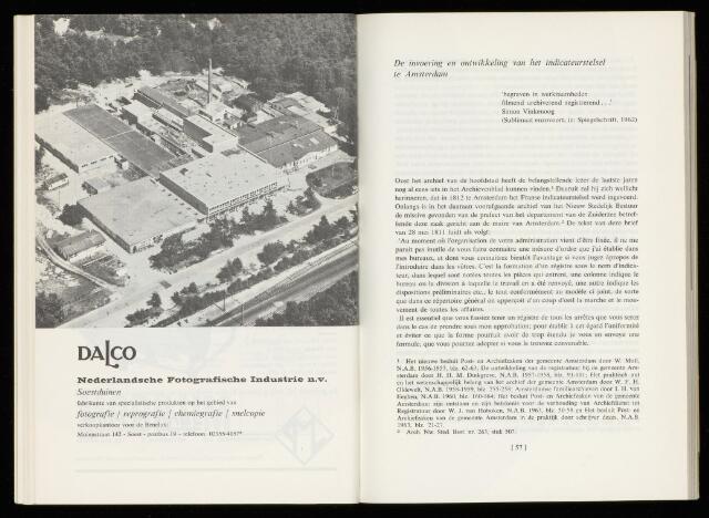 Nederlandsch Archievenblad 1964-09-01