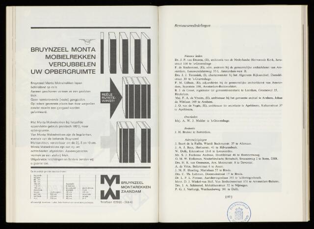 Nederlandsch Archievenblad 1965-04-01