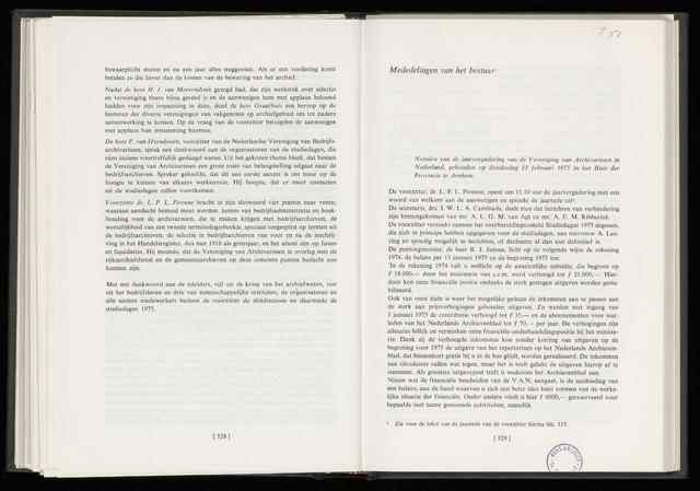 Nederlandsch Archievenblad 1975-10-01