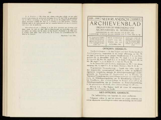 Nederlandsch Archievenblad 1930-10-01