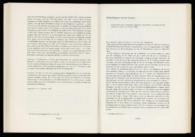 Nederlandsch Archievenblad 1962-11-01