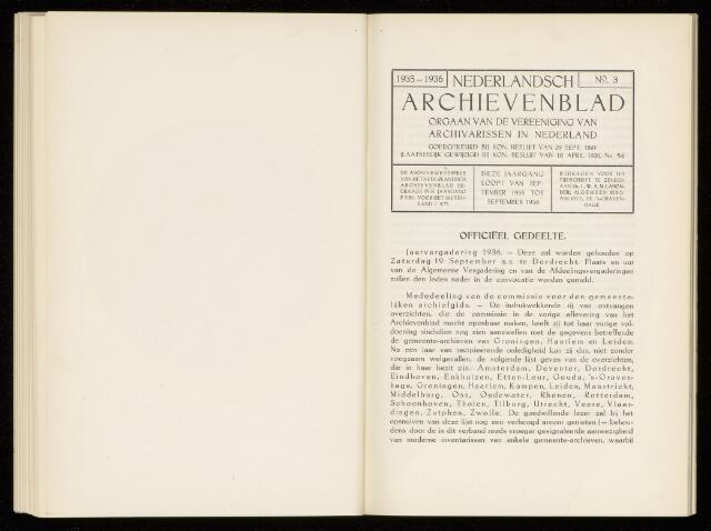 Nederlandsch Archievenblad 1936-09-01