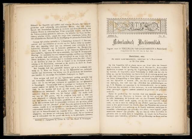Nederlandsch Archievenblad 1894-09-02