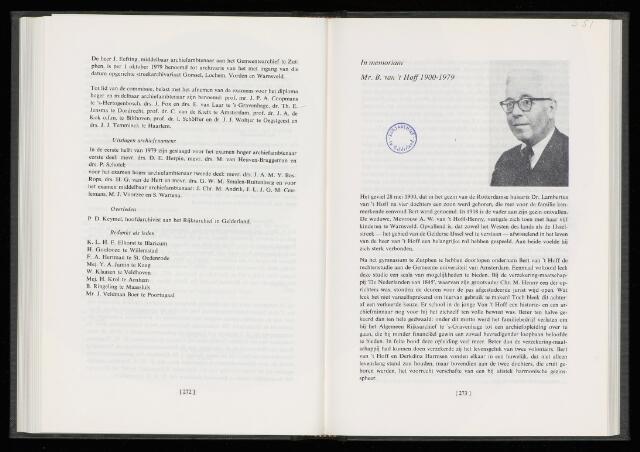 Nederlandsch Archievenblad 1980-01-01