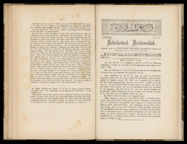 Nederlandsch Archievenblad 1898-09-03
