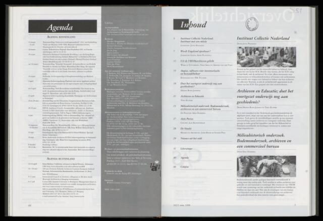 Archievenblad 1998-04-01