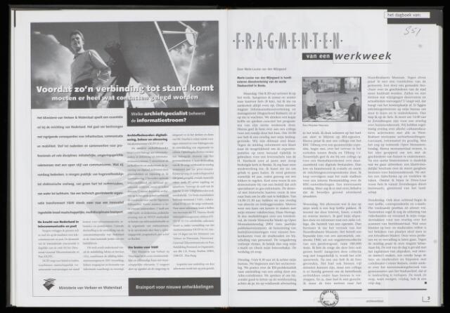 Archievenblad 2001-04-01