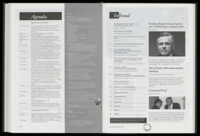 Archievenblad 1998-12-01