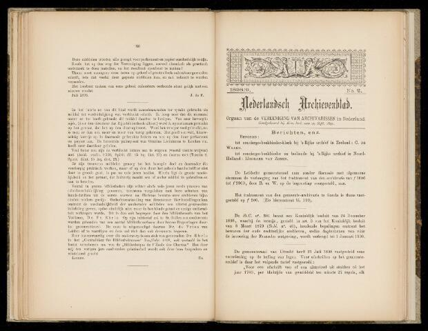 Nederlandsch Archievenblad 1898-09-02