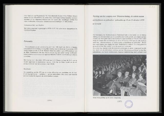Nederlandsch Archievenblad 1980-01-02