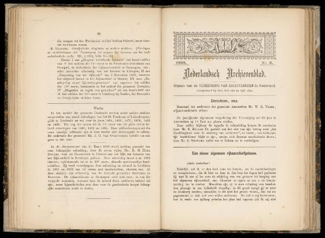 Nederlandsch Archievenblad 1893-09-02