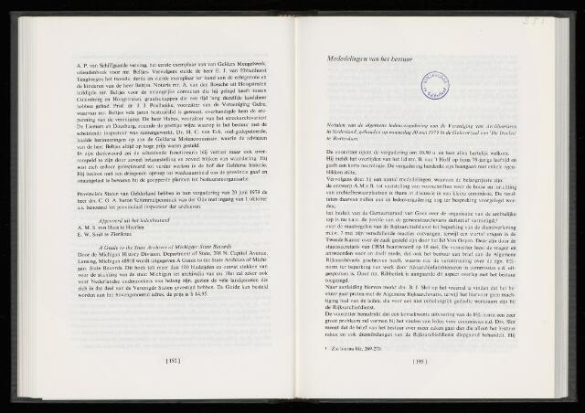 Nederlandsch Archievenblad 1979-09-01
